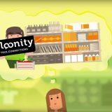 Loonity
